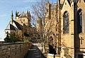 Hohenzollern Castle17.JPG