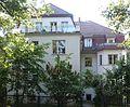 Hohenzollernstraße 27 (Berlin-Zehlendorf).jpg