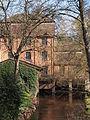Hohnhorst Mühle 02.JPG