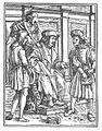 Holbein Danse Macabre 18.jpg