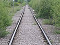 Holbrooks Railway Line.jpg