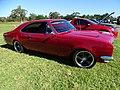 Holden Monaro (34802221406).jpg