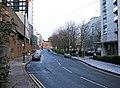 Holliday Street - geograph.org.uk - 1628776.jpg