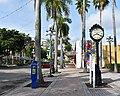 Hollywood Boulevard (1).jpg