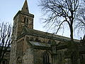 Holy Trinity, St Andrews.jpg