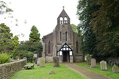 Holy Trinity Church, Wray.jpg