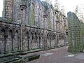 Holyrood Palace 8 (7043290879).jpg
