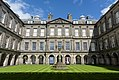 Holyroodhouse-Courtyard (xtof.photo).jpg