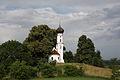 Holzheim Dillingen Donau St. Sebastian 11.JPG