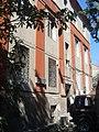 Home-museum of Derenik Demirchyan (7).jpg