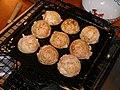 Homemade takoyaki 3.jpg