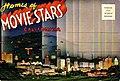 Homes of the Movie Stars (NBY 1968).jpg