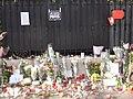 Hommage aux victimes des attentats du 13 novembre 2015 en France au Consulat de France de Genève-35.jpg