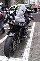 Honda DN-01 img 3230.jpg