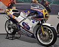 Honda NSR500 1987.jpg