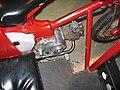 Honda Super Cub at Seattle Children's Museum3.jpg