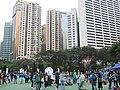 Hong Kong (2017) - 1,084.jpg