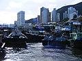 Hong Kong - panoramio (38).jpg