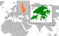 Hong Kong Liechtenstein Locator.png