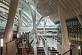 Hong Kong West Kowloon Station Atrium overview 201809.jpg