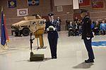 Honoring veterans 151111-F-UE455-071.jpg