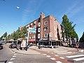 Hoofddorpplein hoek Haarlemmerstraat foto 1.JPG