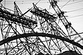 Hoover Dam - Pylons (4893003275).jpg
