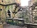 Hore Abbey, Caiseal, Éire - 44767907290.jpg