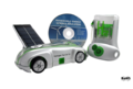 Horizon Fuel Cell Technologies H-Racer 2.0.png