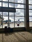 Horizon Q400 at B gate concourse.jpg