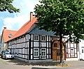 Horn - 01.33 - Burgstr. 25.jpg