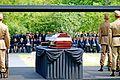 Horn Gyula temetése 016.JPG
