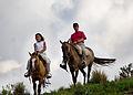 Horseback Ride up Los Cerros Estancia Dos Lunas1.jpg