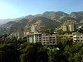 Hot Summer days ( 40 C - 104 F ),Tehran - panoramio - Behrooz Rezvani (9).jpg