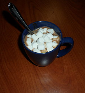 Hot chocolate with marshmellow.jpg