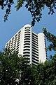 Hotel-Las-Colinas-3143.jpg