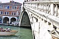Hotel Ca' Sagredo - Grand Canal - Rialto - Venice Italy Venezia - Creative Commons by gnuckx - panoramio - gnuckx (39).jpg