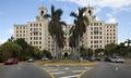 Hotel Nacional de Cuba, Havana, Cuba LCCN2010638786.tif