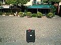 Hotel Nazionale - Portofino - panoramio - kajikawa.jpg