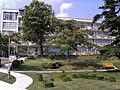 Hotel Neptun Front - panoramio - John Duncan.jpg