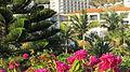 Hotel Porto Mare, Funchal - Jan 2012 - 08.jpg