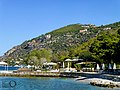 Hotel Poseidon Resort,Grecja - panoramio (13).jpg