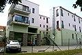 Hotel Sharingham, Brno - dvůr 2.jpg