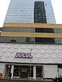 Hotel Yotel (6950177645).jpg