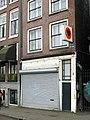 Hotspot-amsterdam-2018.jpg