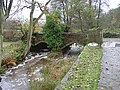 Hough Hole bridge - geograph.org.uk - 61838.jpg