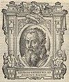 Houghton Typ 525 68.864 - Vasari, Le vite - Giorgio Vasari.jpg