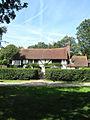 House, Eastern Road - geograph.org.uk - 1456521.jpg