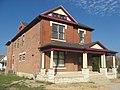 House at 801 W. Fifth, Dayton.jpg