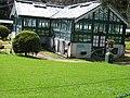 House of Botanical Garden - panoramio.jpg